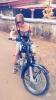 larry_alisa3